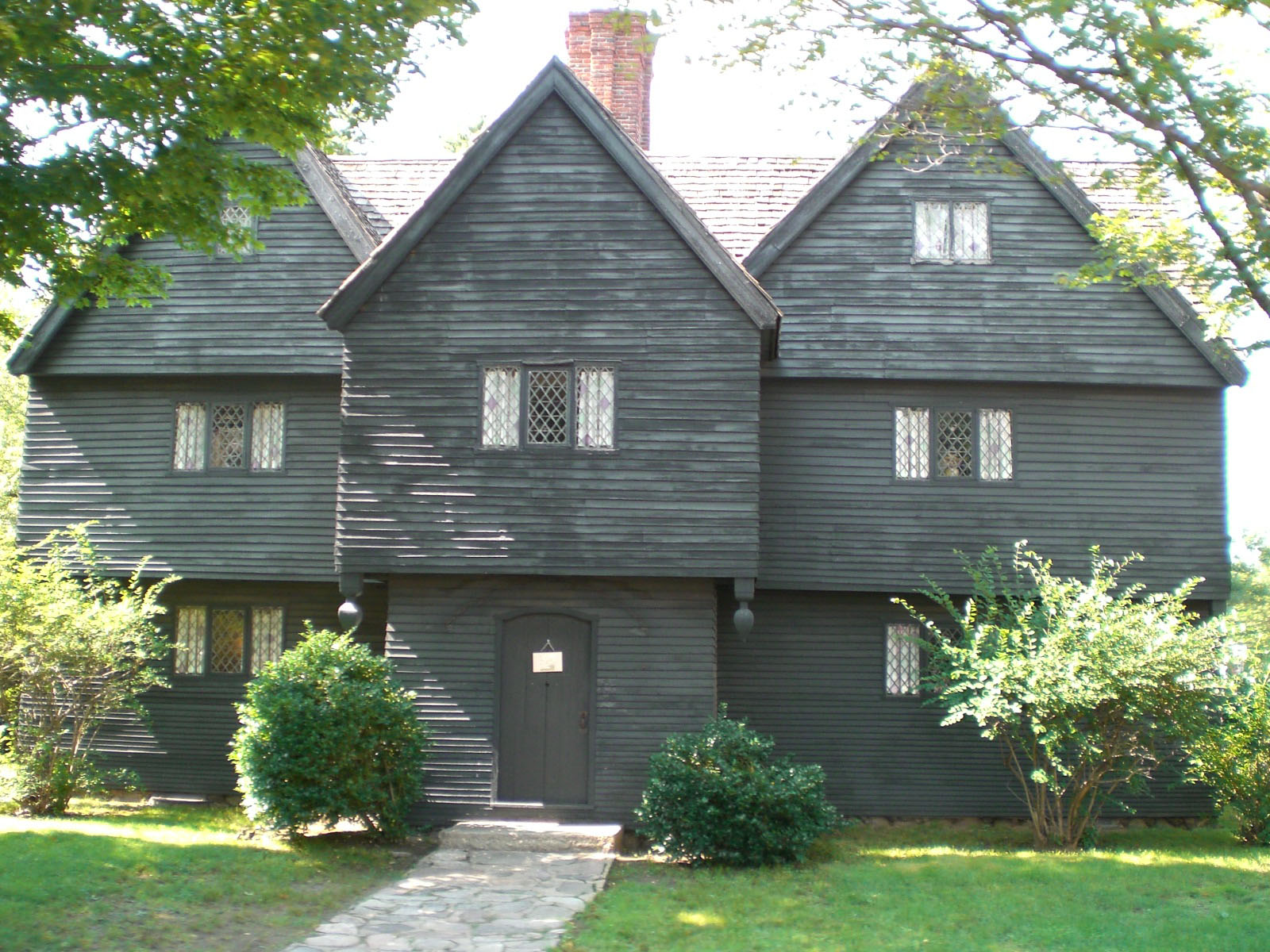 Witch House Salem 28 Images File The Witch House Jpg